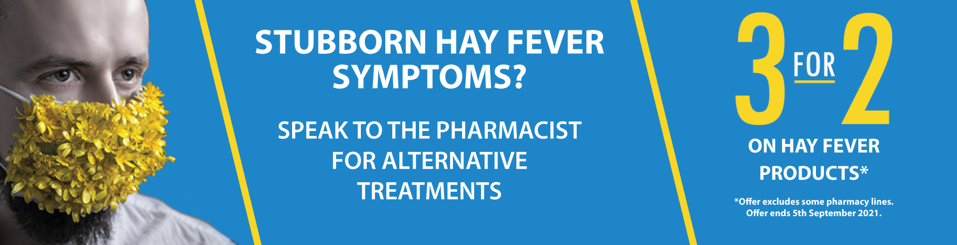 Website-Hayfever-Banner